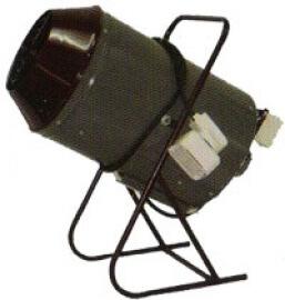 Пушка электрическая тен ЭТВ-15