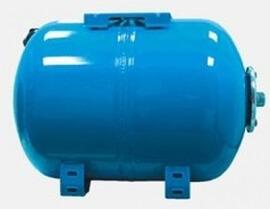 Гидроаккумулятор Aquasystem VAO 200