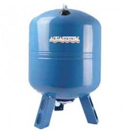 Гидроаккумулятор Aquasystem VAV 80